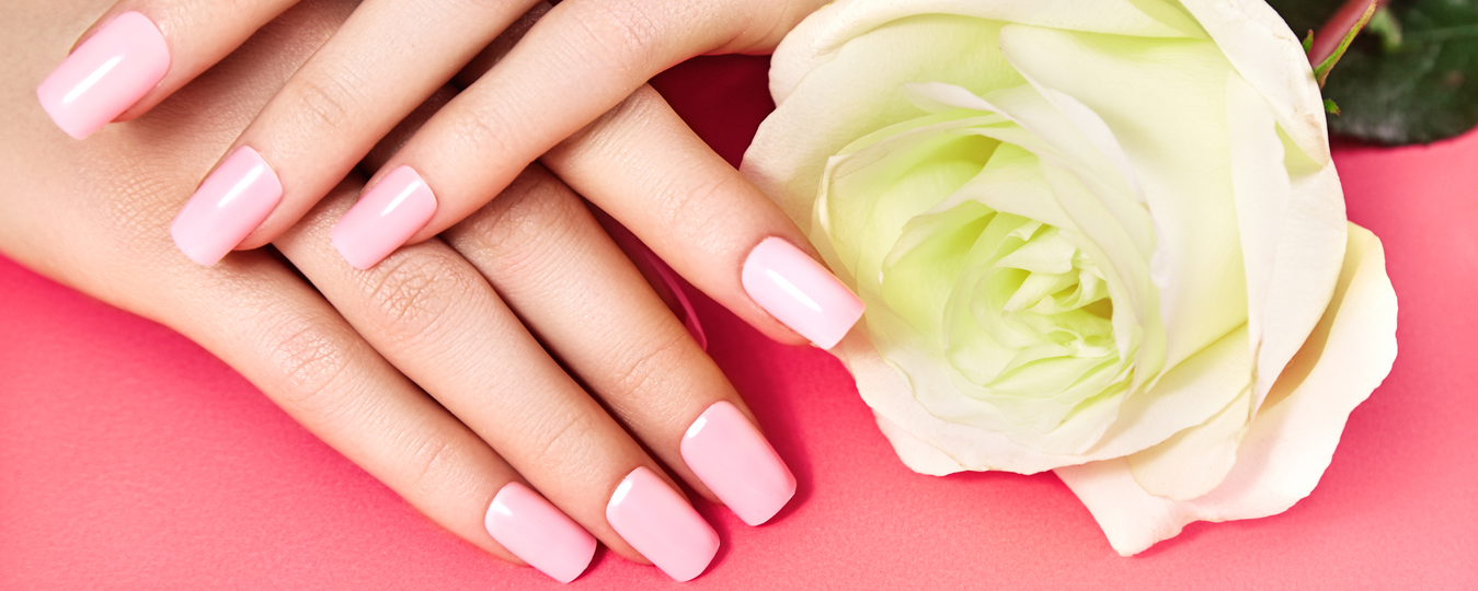 Lovely Nails | Nail salon 29356 | Near me | Landrum SC